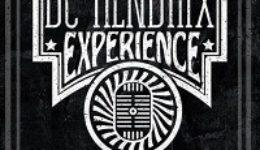 DC-Hendrix-Experience