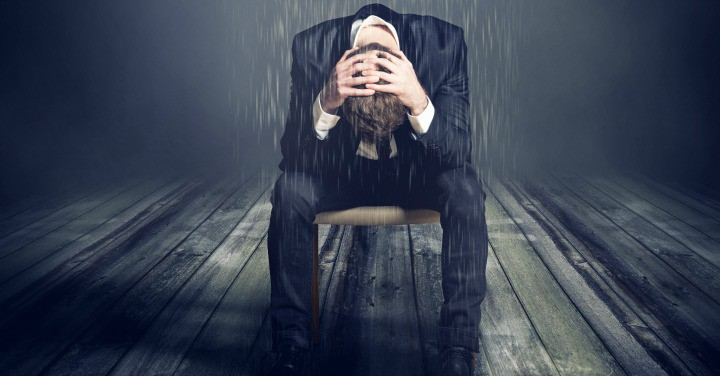 the-7-habits-of-highly-unhappy-people