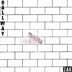 Click to Listen to 'Hallway'