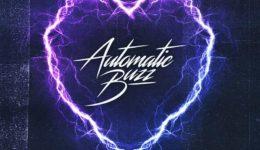 automatic buzz, zak, zakofficial.com