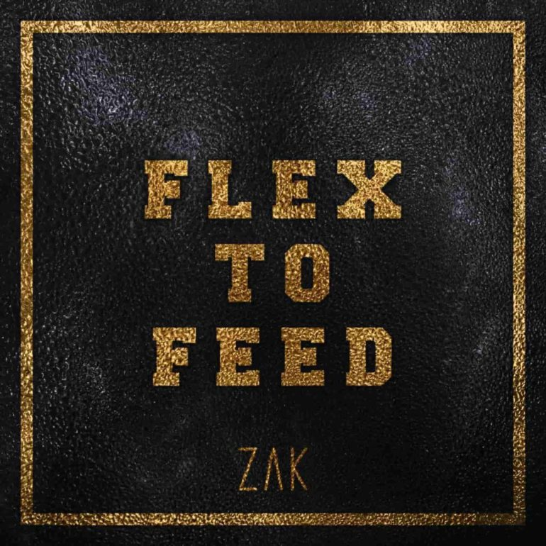 CLICK TO DOWNLOAD 'Flex to Feed' for Free!