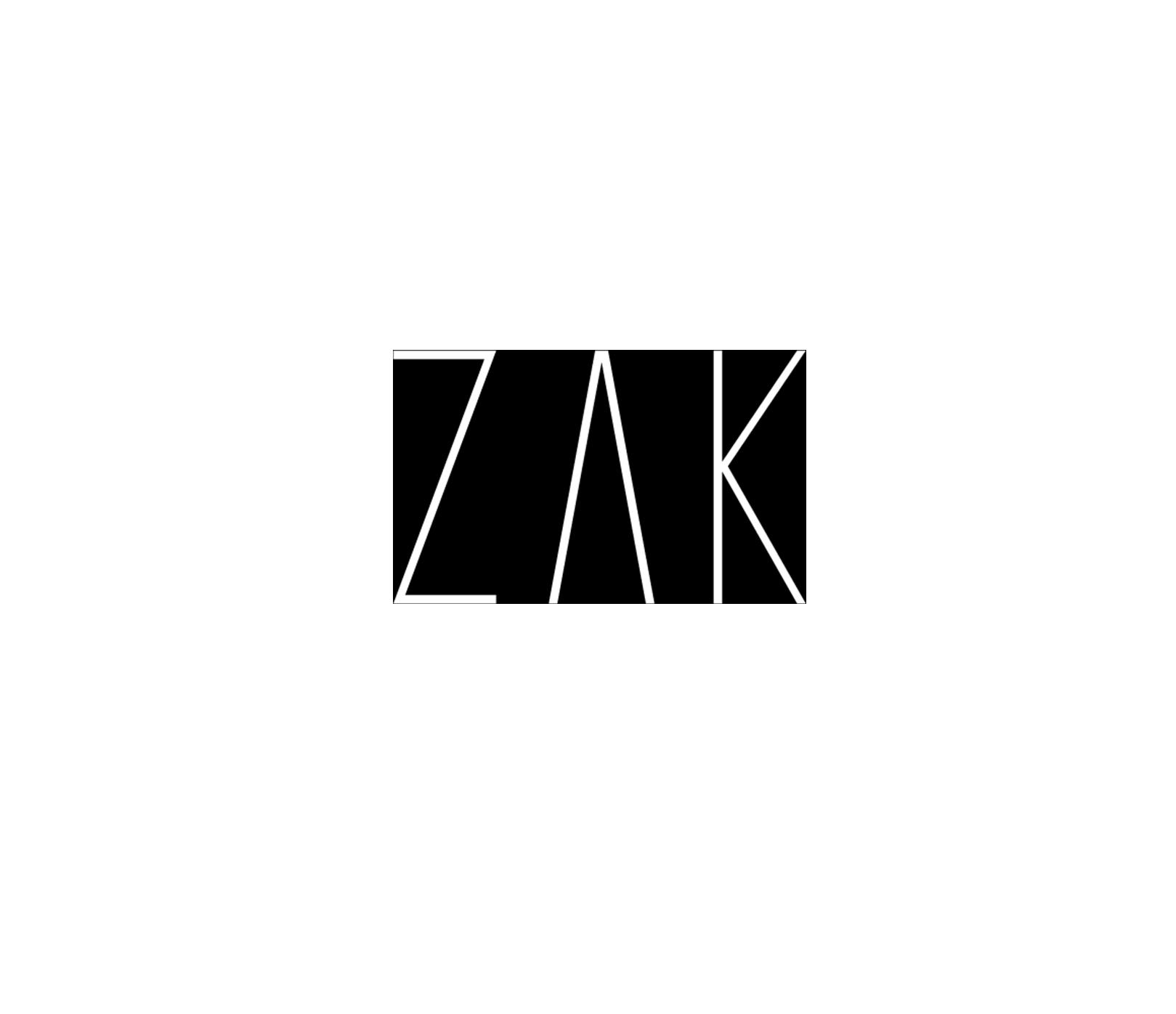 zak-white-2