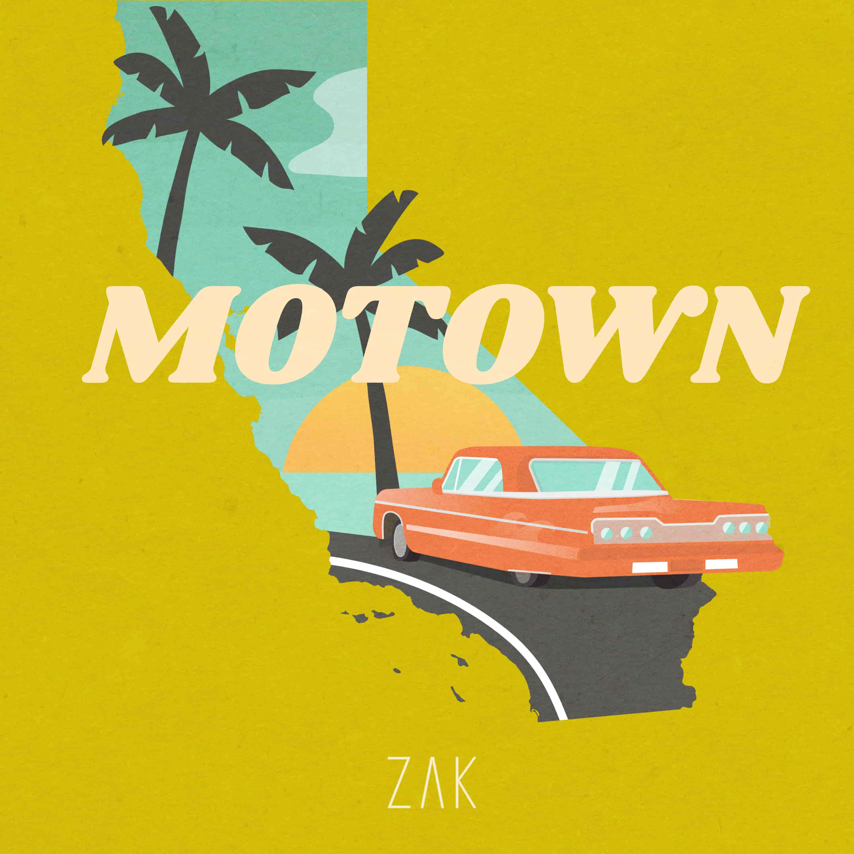 motown, zak, rnb, zakofficial.com, levels