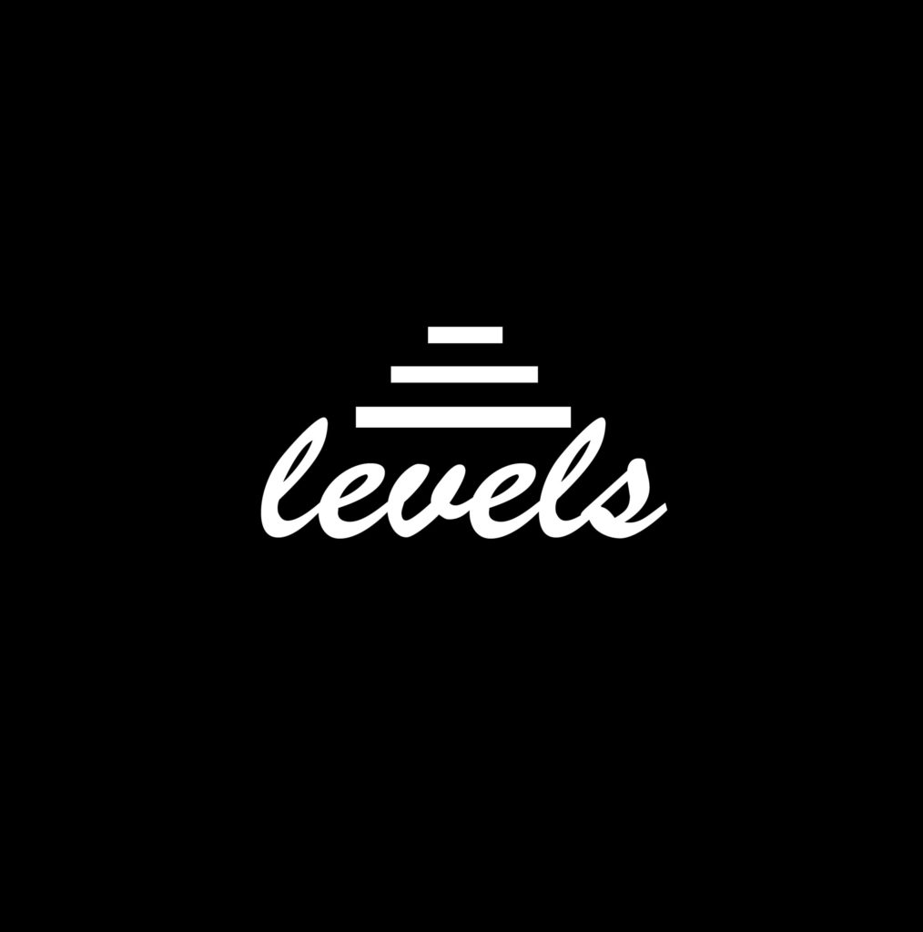 levels-with-black-background