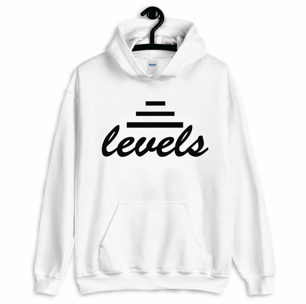 levels_white_hoodie__aABYm