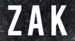 Zak Music Official